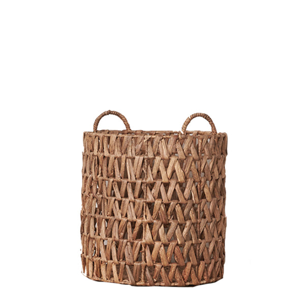ellya basket medium