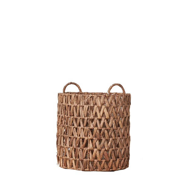 ellya basket small