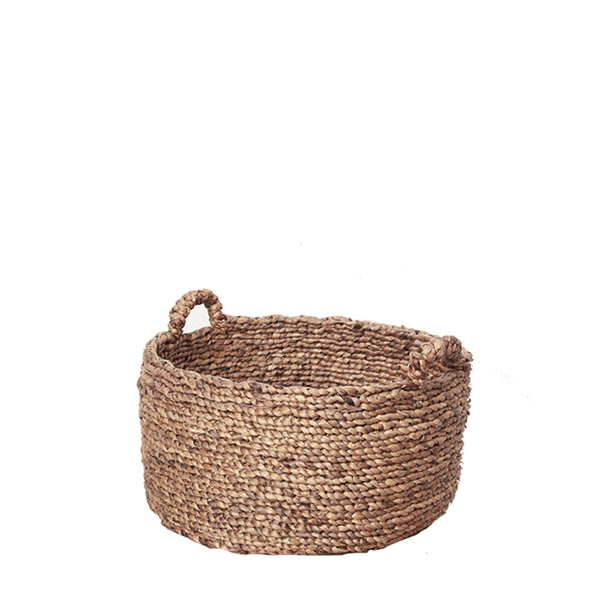elva basket medium