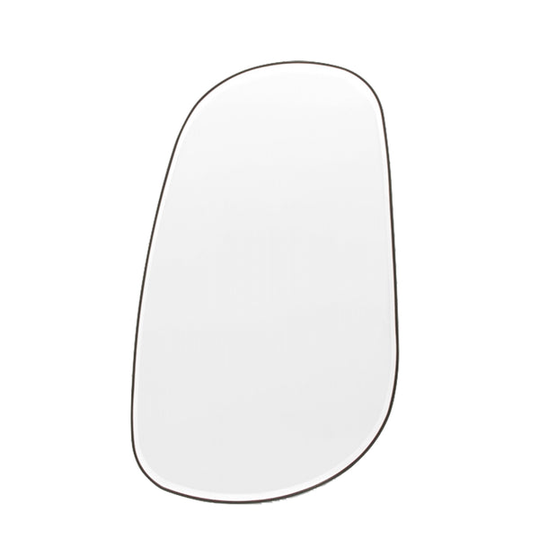 pebble mirror 2