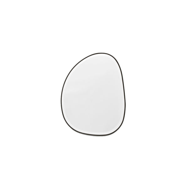 pebble mirror 4