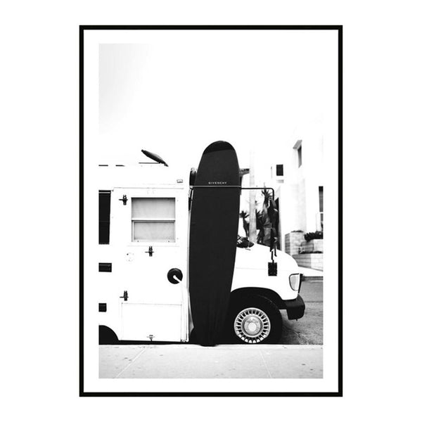 givenchy surf framed