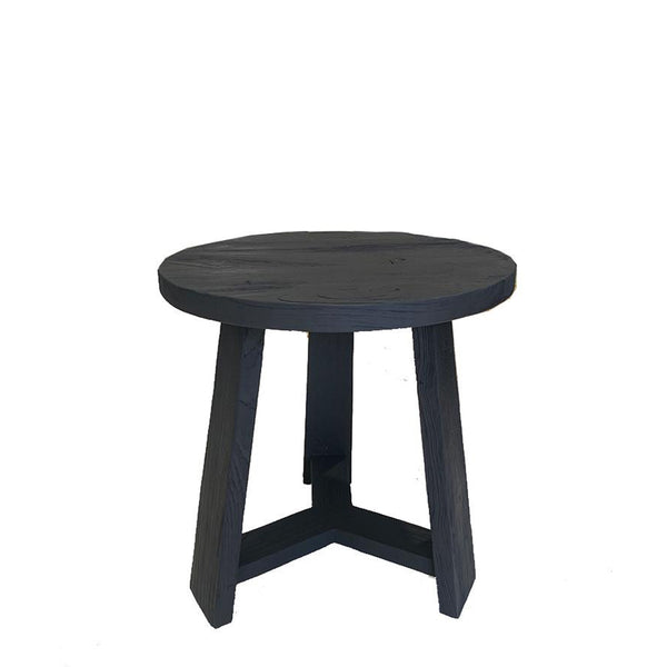 havanna side table