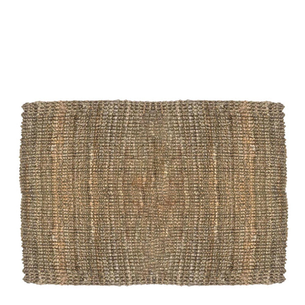 jute rug natural extra large  PRE-ORDER OCTOBER