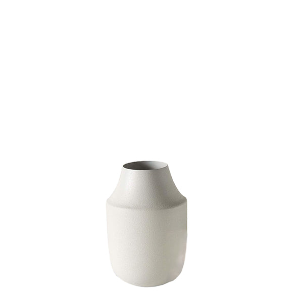 mona vessel mini chalk