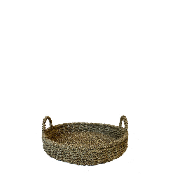 naturelle tray small