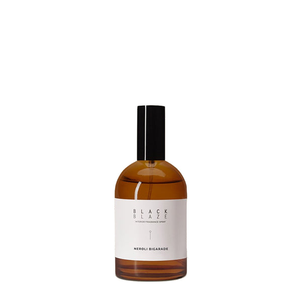 neroli bigarade interior spray