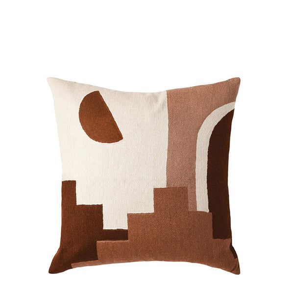 nightwatch cushion