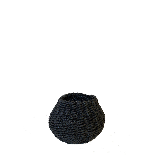 noir basket small