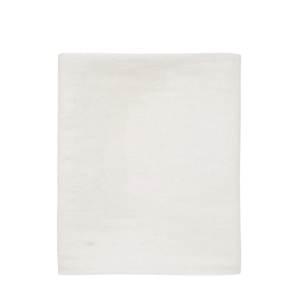 otto tablecloth chalk - extra large