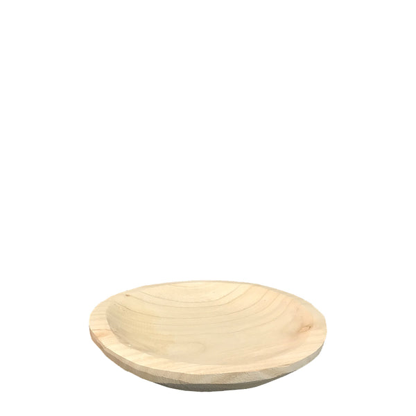 shape plate small