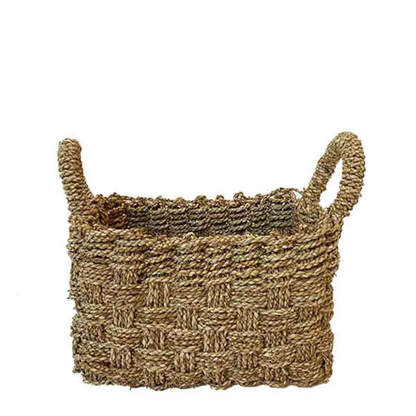 porta basket large