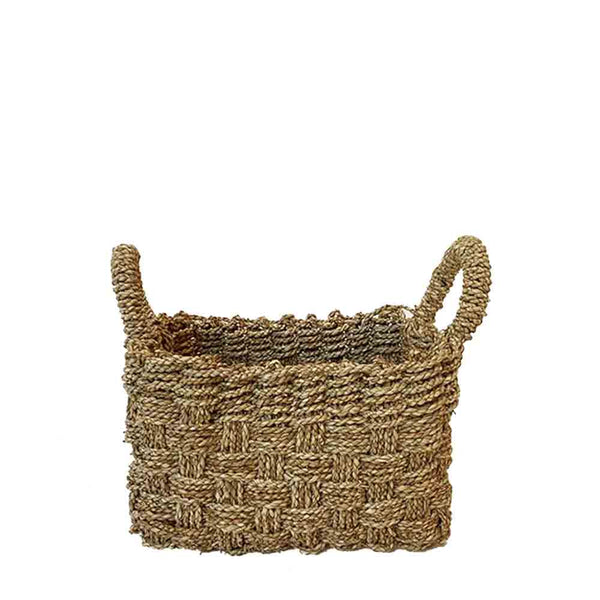 porta basket medium