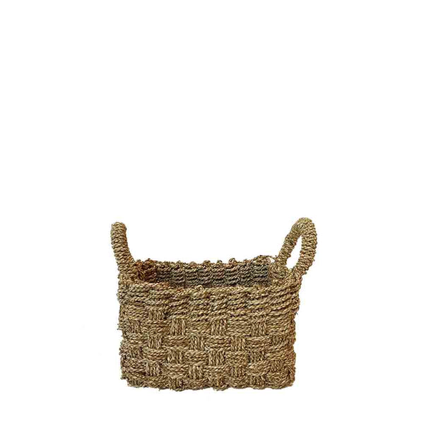porta basket small