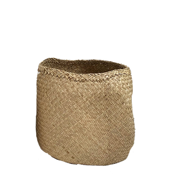 seagrass basket large