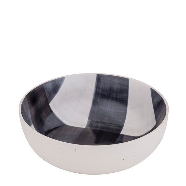 patch serving bowl