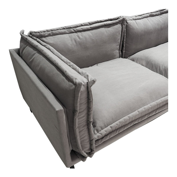 urban sofa grey