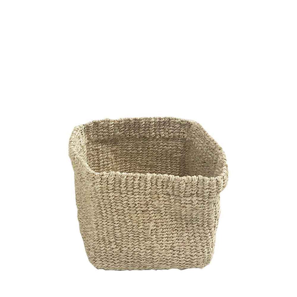 sona basket large