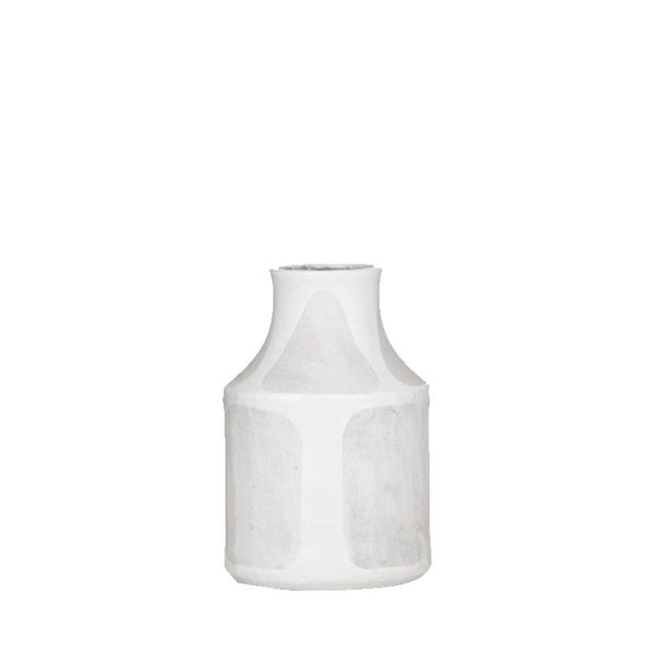 sorrento vase small