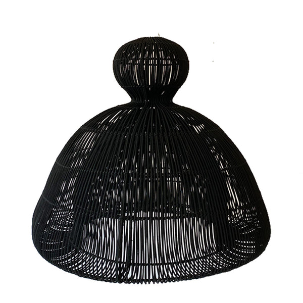 urban pendant black