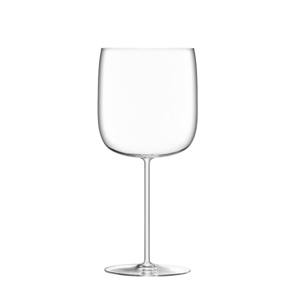 verre wine glass