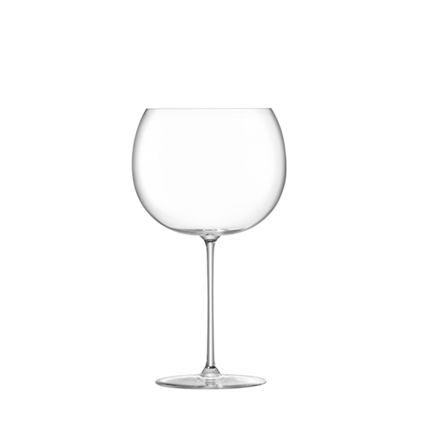 verre cocktail glass