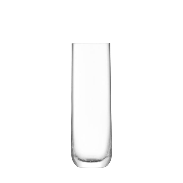 verre tall glass