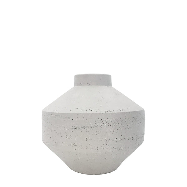 anders vessel grey small