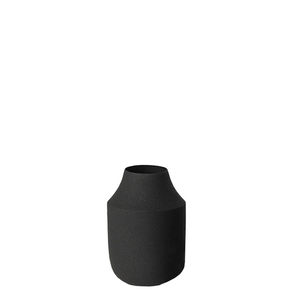 mona vessel mini black