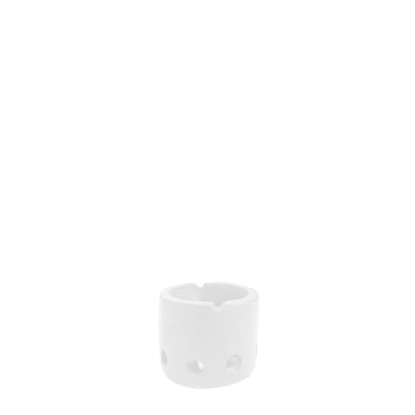 lumiere tealight white