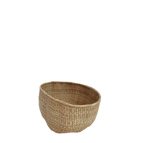 wonky basket medium