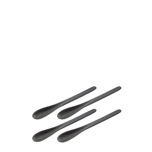 stirrer set grey