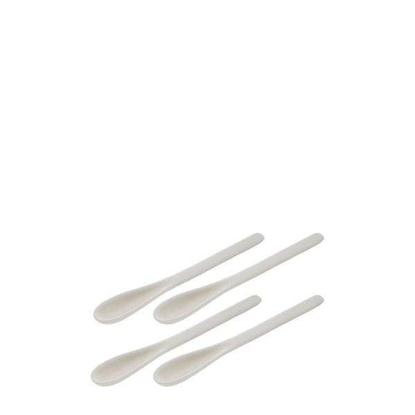 stirrer set white