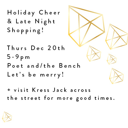 Holiday Sip and Shop_Dec 20