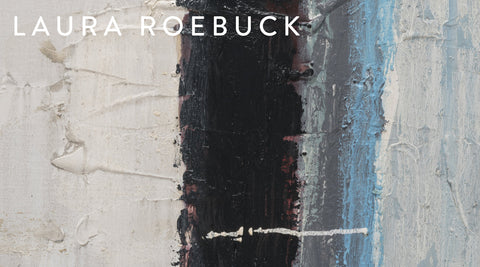 Laura Roebuck_Poet and the Bench