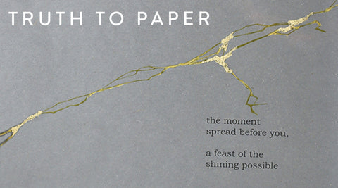 Truth to Paper_Poetry_Poems_Kate Nicholson_Rachel Hebert