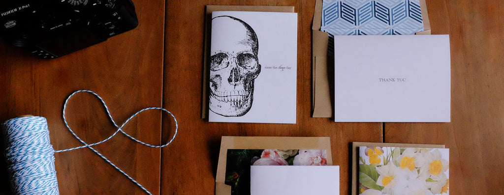 Why You Need to Sign Up for a Stationery Subscription Box Today