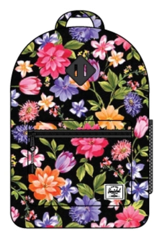 Youth X-Large Heritage Backpack in Garden Floral by Heritage