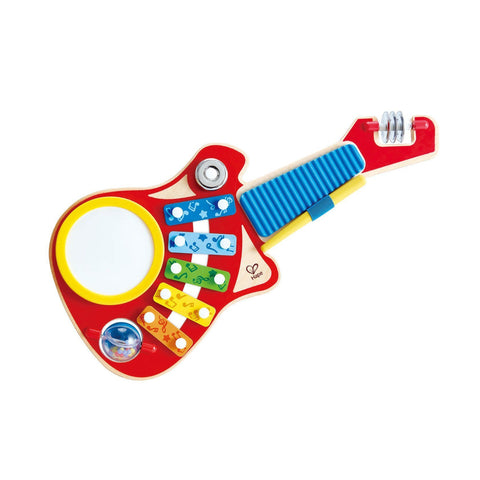 6-in 1 Music Maker