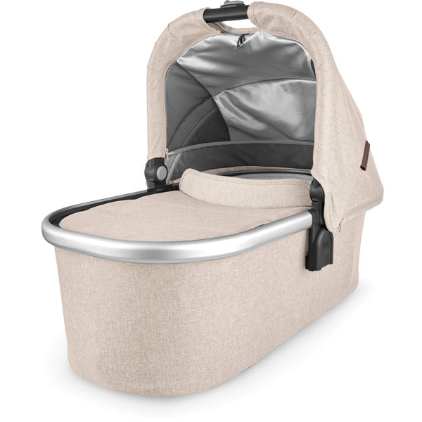 UPPAbaby V2 Bassinet in Declan