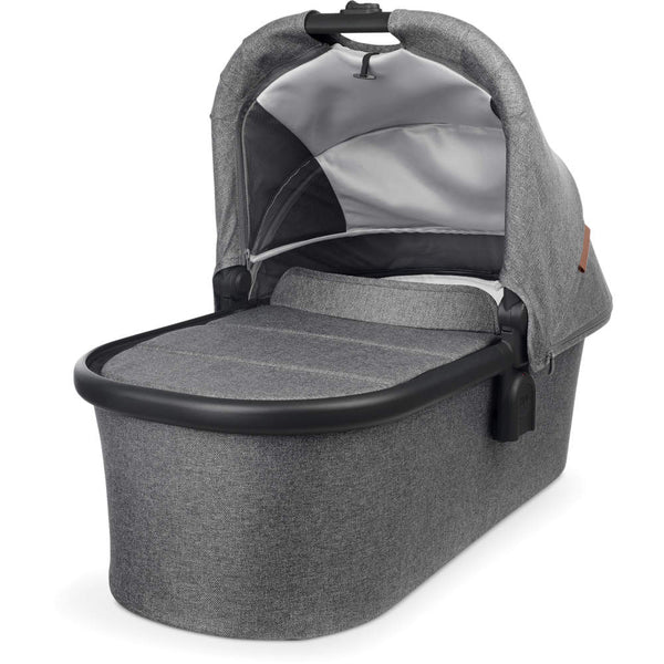 UPPAbaby V2 Bassinet in Greyson