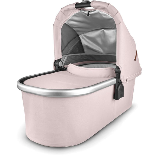 UPPAbaby V2 Bassinet in Alice