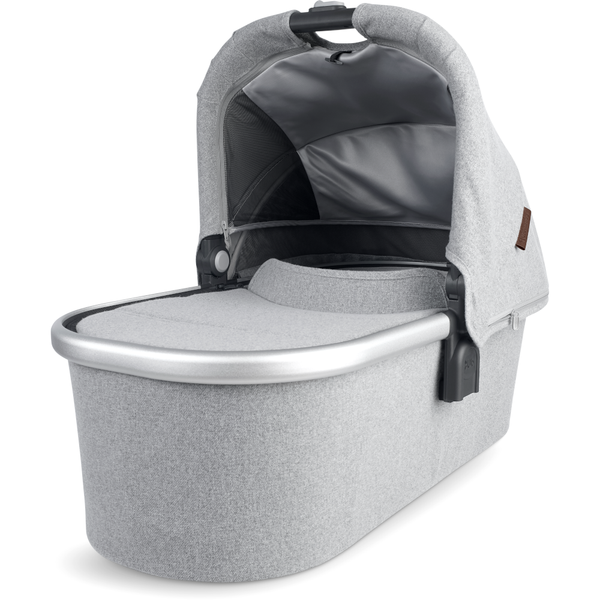 UPPAbaby V2 Bassinet in Stella