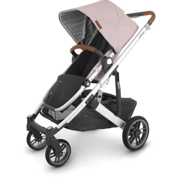 Cruz V2 Stroller in Alice by UPPAbaby