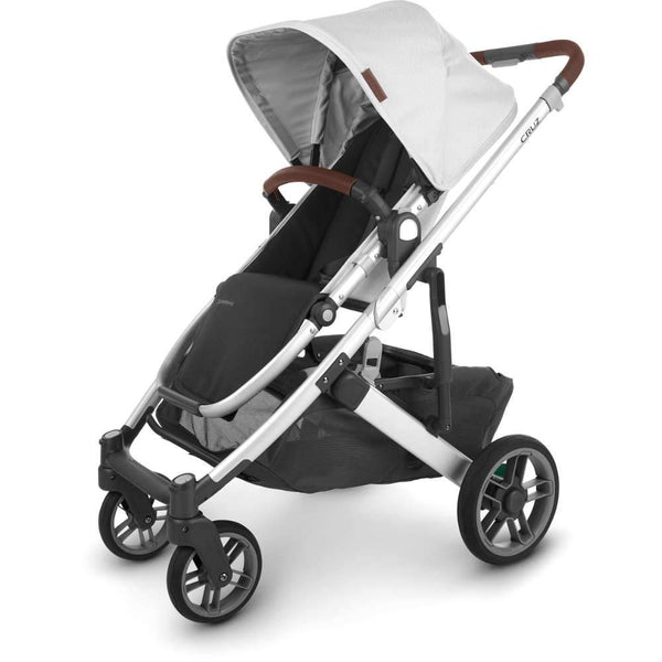 Cruz V2 Stroller in Bryce by UPPAbaby