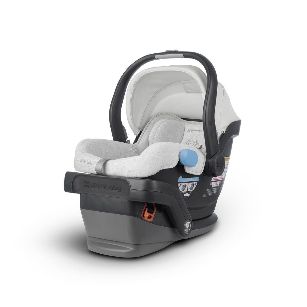 UPPAbaby MESA Car Seat in Bryce