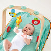 Portable Baby Gym by Hape