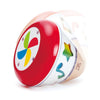 Hape Toys | Rotating Music Box