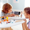 Optical Science Lab by Hape