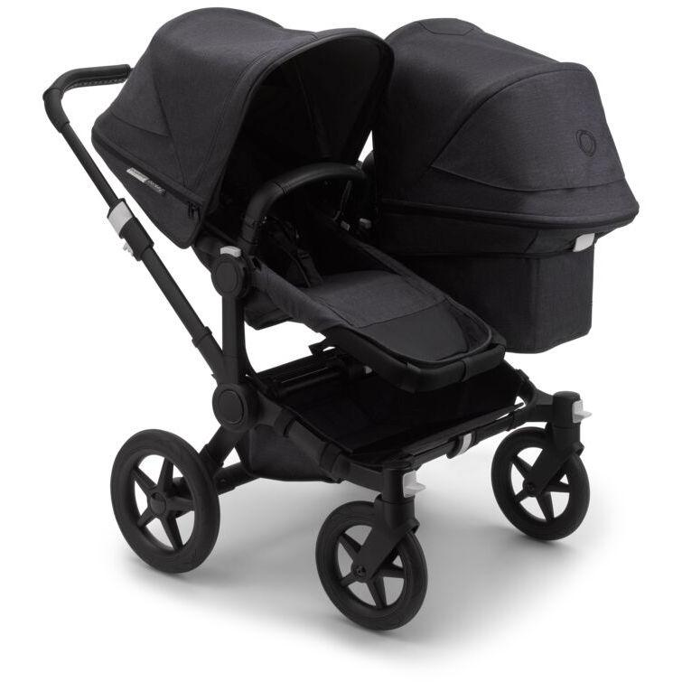 Bugaboo Donkey3 Duo Mineral Collection